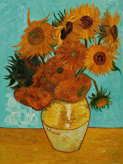 sunflowers-by-vincent-van-gogh-osa431