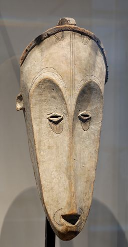 255px-fang_mask_louvre_mh65-104-1