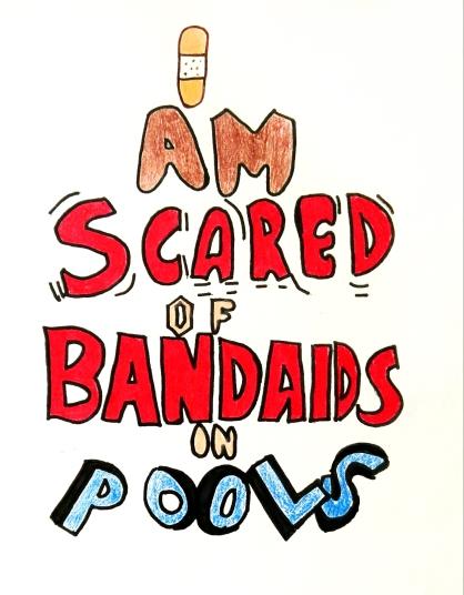 bandaids
