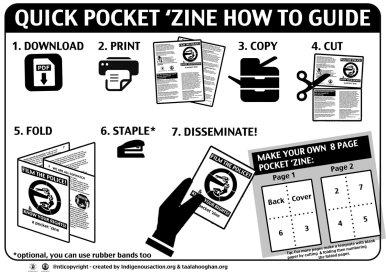 zine-pocket-instructions